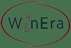 Winera Logo
