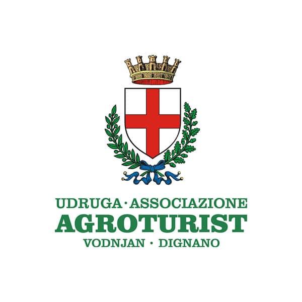 ''Agroturist'' Vodnjan - Dignano