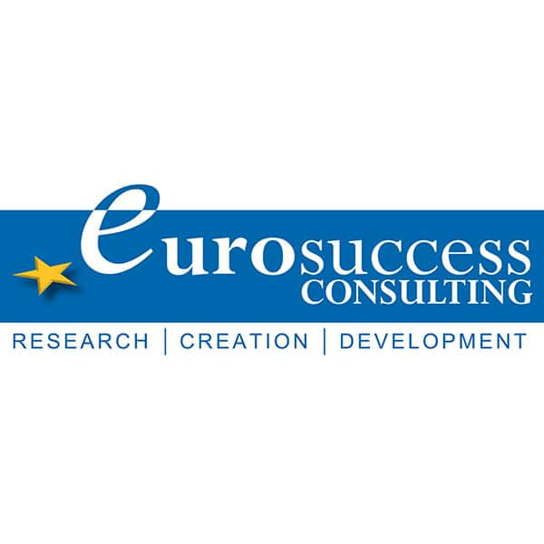 Eurosuccess Consulting