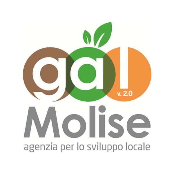 GAL Molise