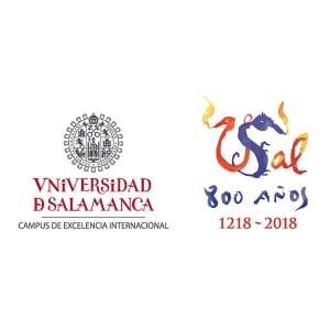 Winera-USAL