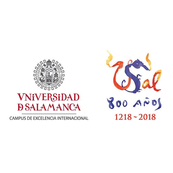 Univeristy of Salamanca